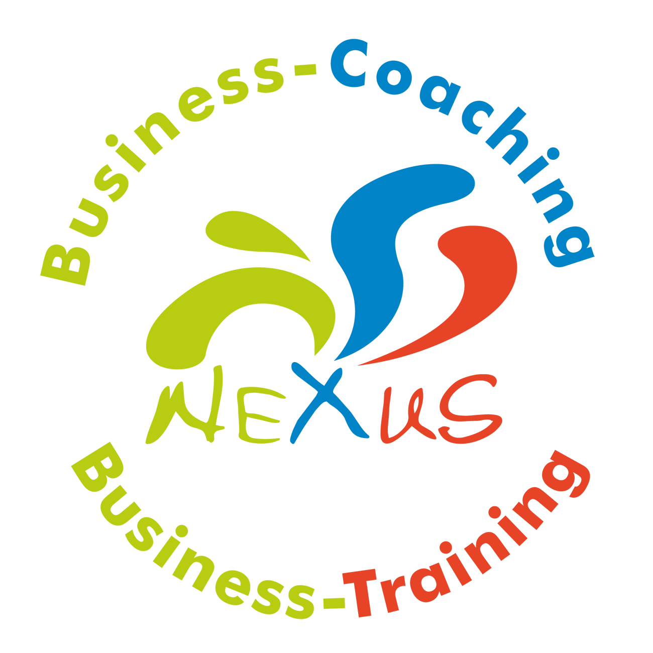 Business Coaching, Business-Einzelcoaching, Business-Training, Mannheim, Heidelberg, Ludwigshafen, Karlsruhe, Heilbronn, Mainz, Wiesbaden, Frankfurt, Offenbach, Hanau, Darmstadt, Kaiserslautern, Saarbrürcken, Weinheim, Offenburg, Freiburg, Walldorf, Baden-Baden